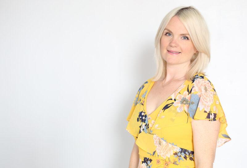 Natalie Day Health Coach in Essex